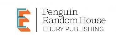 Ebury Press Logo
