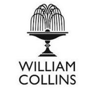 William Collins Logo