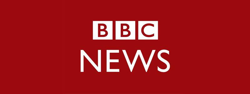 BBC NI News Dara