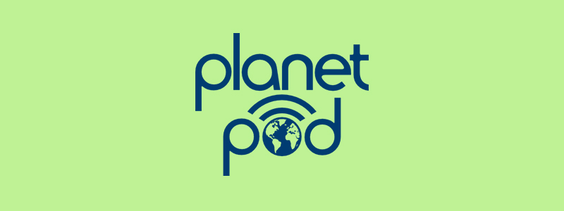 Planet Pod Interviews