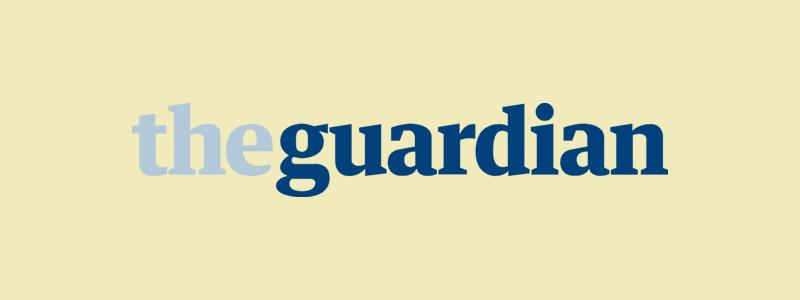 The Guardian Dara